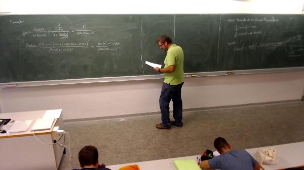 Matemáticas I-13-10-ejemplo límite