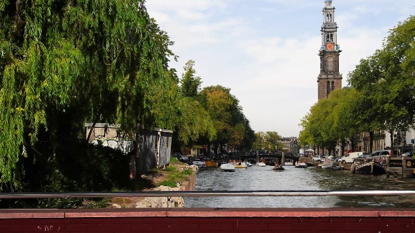 CanalAmsterdam_JordiGandia