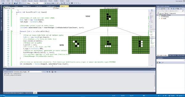 03-Script Player