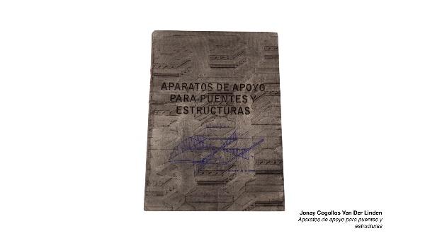 Libros intervenidos de la UPV