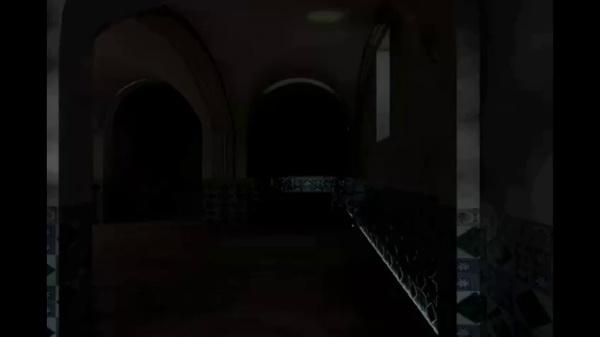 SIMULACIÓN ACÚSTICA Y VISUAL DE LA MURTA (ÓRGANO 2)
