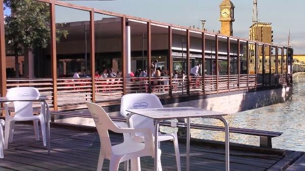 PuertoBar_EvaCalles Dí