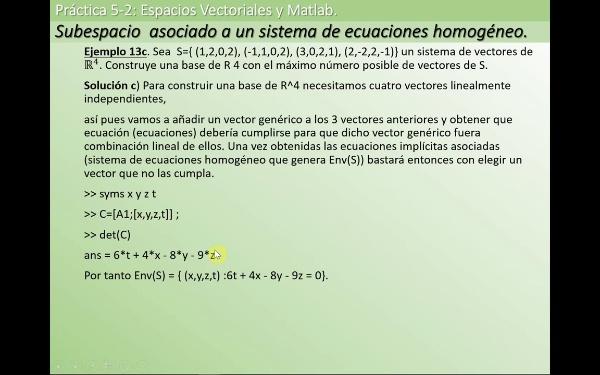 MATE1-5-02o ejemplo 13