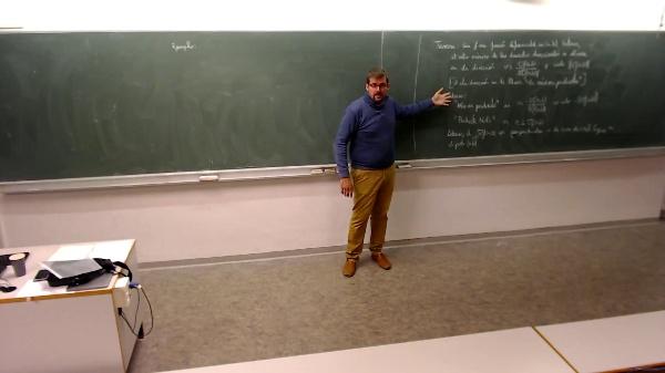 Matemáticas I-30-6-Ejemplo Determinar la razón de cambio