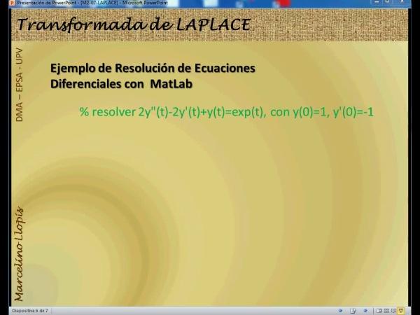M2-LPC 03 Ejemplo