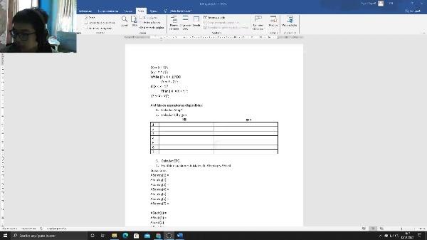 Trabajo académico AVD expresiones disponibles