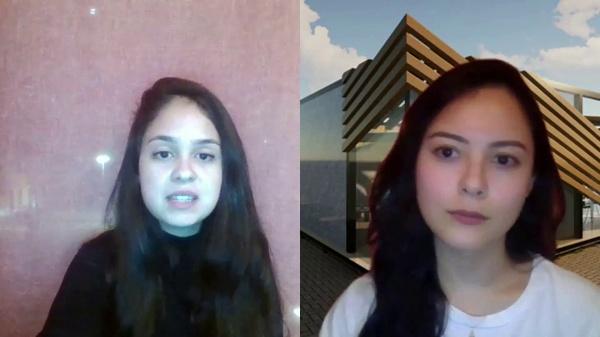 2021_05 RAÍCES_Juliana Okuno Loureiro y Yasmine Pimenta Lopes