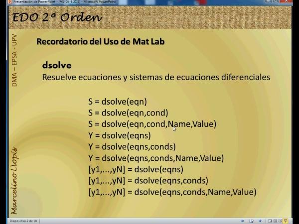 M2-EDO-01 recordatorio Matlab