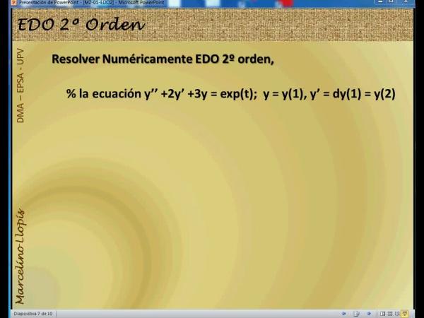 M2-EDO2-03 solución numérica (1)
