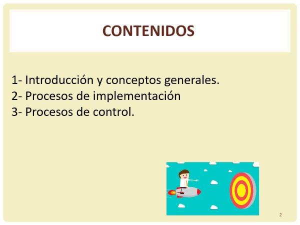 Tema 11_Implementación y control