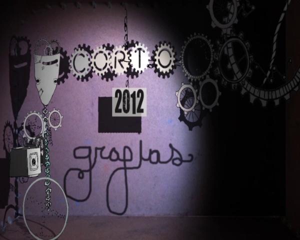 Cortografias 2012_10