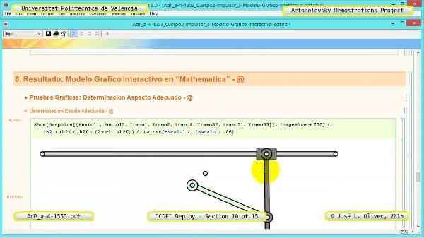 Creación Documento Interactivo a-4-1553 con Mathematica - 10 de 15