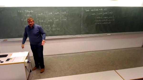 Matemáticas I-26-4-Ejemplo Integral