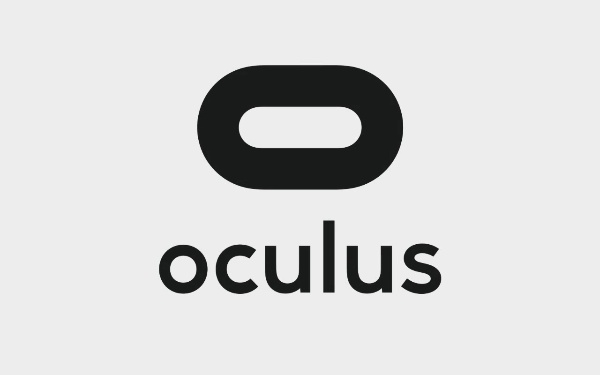 LLOG - gestión logística de un almacén con realidad virtual