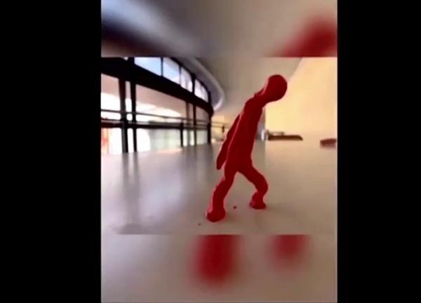 Vídeo stop-motion. Práctica 2. otro tipo de edición.