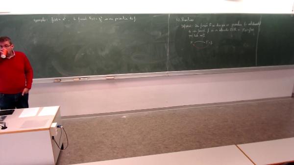 Matemáticas I-18-4-Ejemplo de primitivas