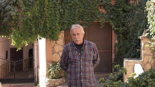 Relevo generacional en un municipio rural - Castielfabib