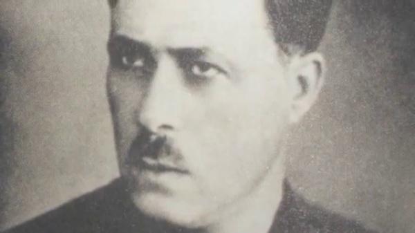 Mortisa Hasikloú