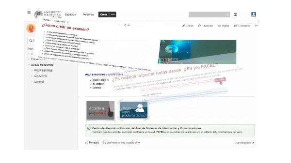 Wiki Ayuda PoliformaT