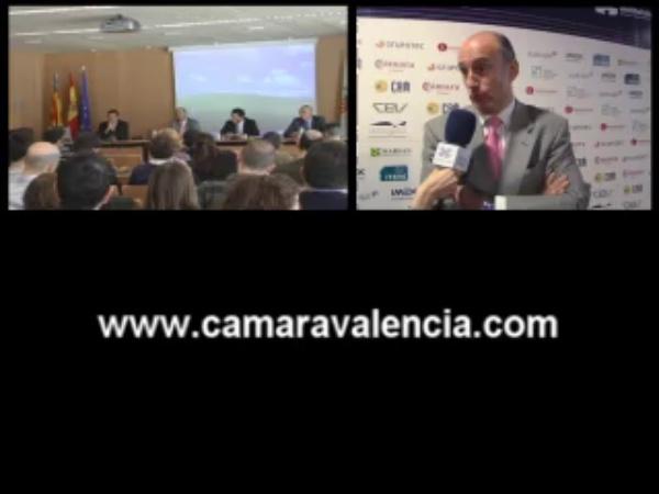 Càtedra Cultura Directiva Empresarial El Arte de Crear una Empresa