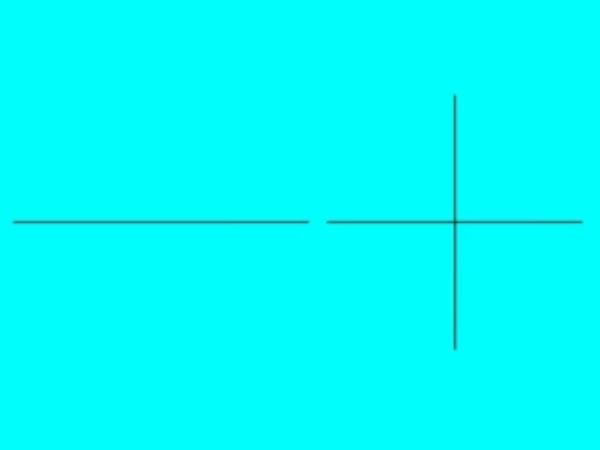 RC: Suma de las caídas de tensión en la resistencia y el condensador en un circuito RC serie. Se muestra el desfase con la intensidad que circula por el circuito.