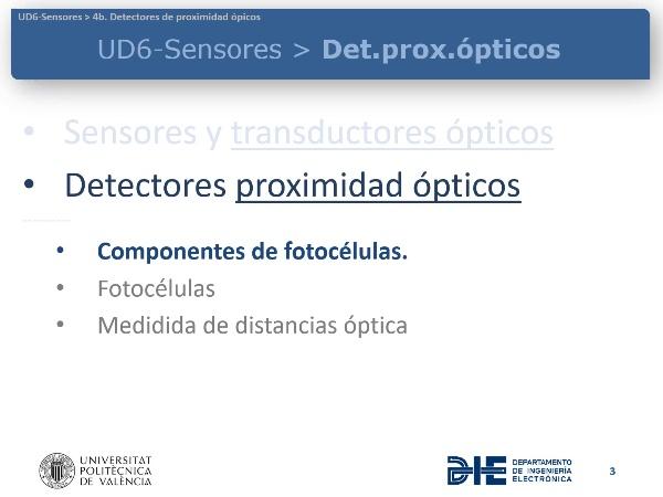 UD6_4b1-Det_prox_opticos_ Introducción V01_LOC