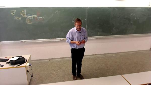 Física 1. Lección 2. Repaso MAS ecuación diagrama de fases velocidad-aceleración