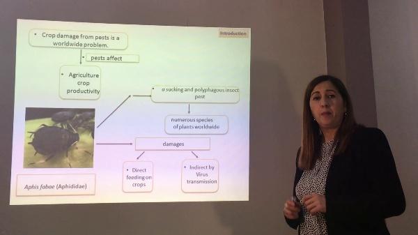 Paper_Presentation_del Baba-Aissa Karima