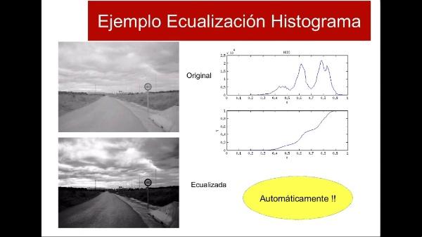 Eq. Histograma