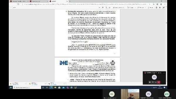 Sesión 7/Grupo E2 en DSELEC: Símbolos Capture para Modelos Subcircuitales PSpice tipos Gráfico y Textual