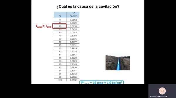 617 Cavitacion (3)