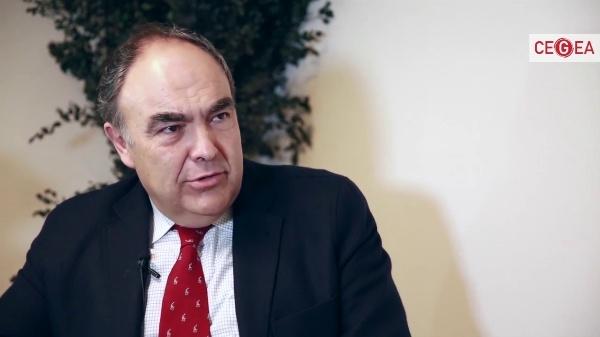 Entrevista CEGEA-Dcoop Video-5