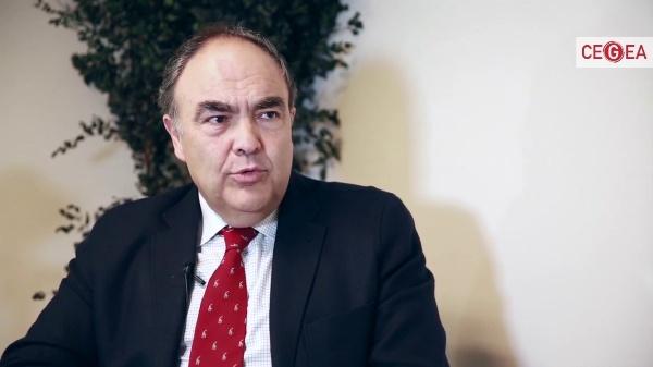 Entrevista CEGEA-Dcoop Video-1