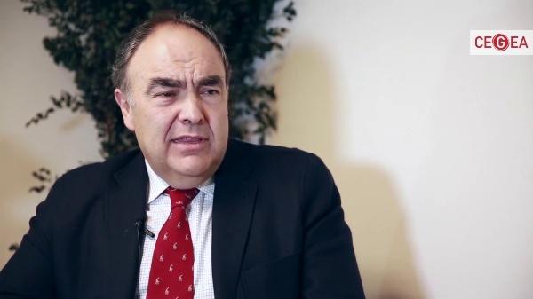 Entrevista CEGEA-Dcoop Video-3