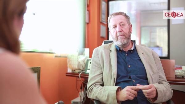 Entrevista-Oviaragon-CEGEA-Video-10