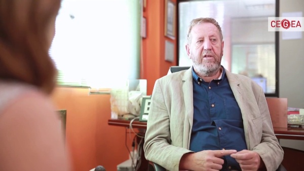Entrevista-Oviaragon-CEGEA-Video-9