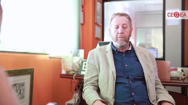 Entrevista-Oviaragon-CEGEA-Video-13