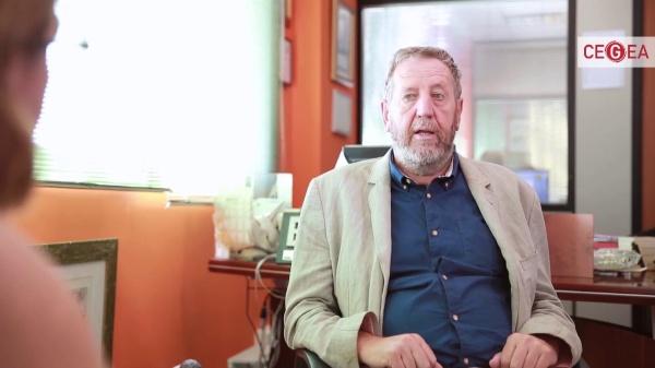 Entrevista-Oviaragon-CEGEA-Video-15