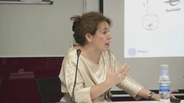 Edutainment-UPV: Educación + Entretenimiento