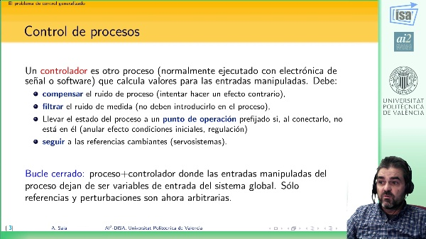 Planta Generalizada (objeto aprendizaje)