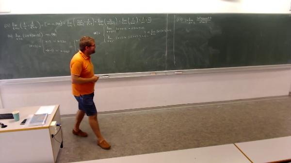 Matemáticas I-10-2-Calculo de límites Ejercicio Stewart 63