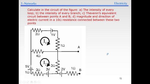 Elec-3-Electrokinetics-S72-S80-Thevenin Example