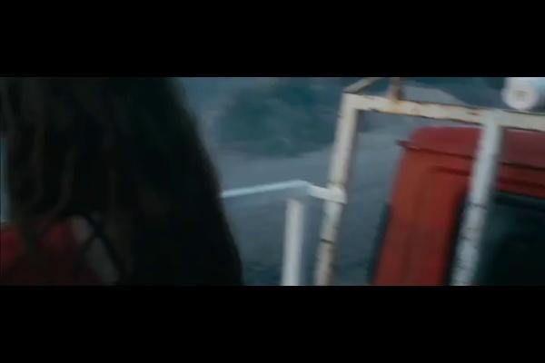 Mustang Música-Sentimiento2