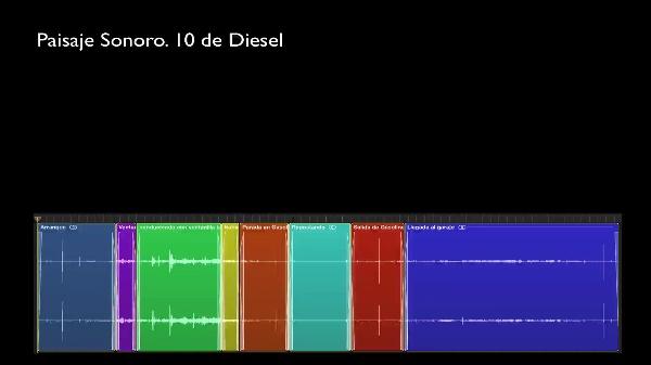 10 de Diesel