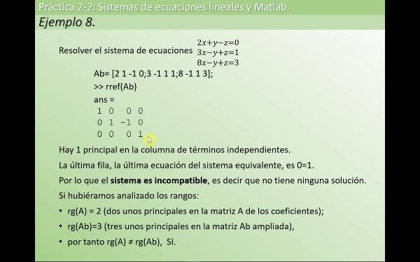 MEC MATE1-2-03c ejemplo 8