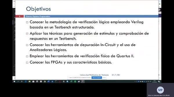 Verificacion_Fisica_1