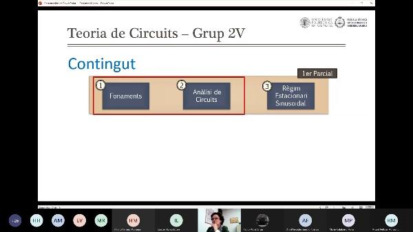 20210208_TC_2V_Presentació