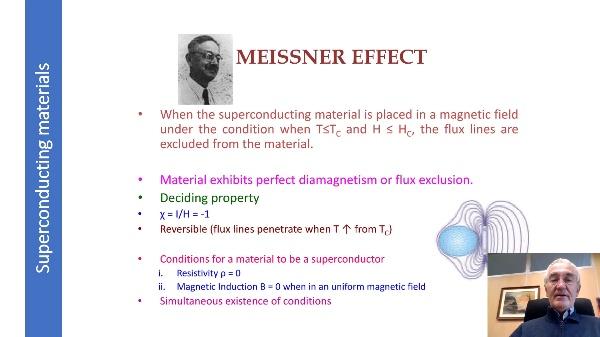 9_1_SuperconductingCeramics