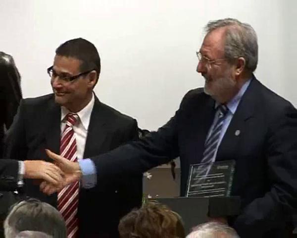 Premio empleo para el Campus de Alcoy (2)