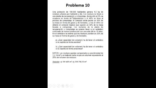 Problema 10_RU